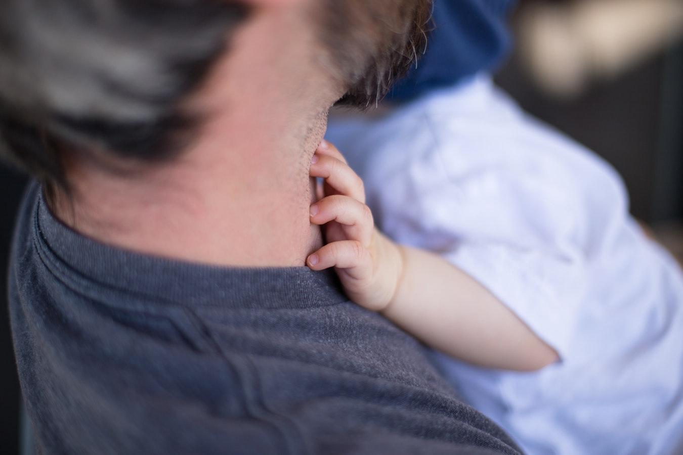 vaderschapskwaliteit